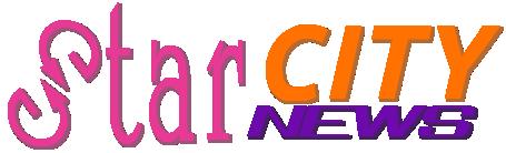 starcitynews